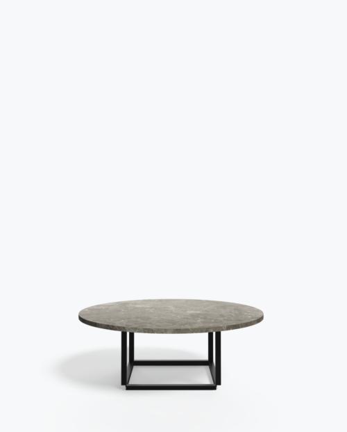 new-works-florence-coffee-table-o90-gris-du-marais