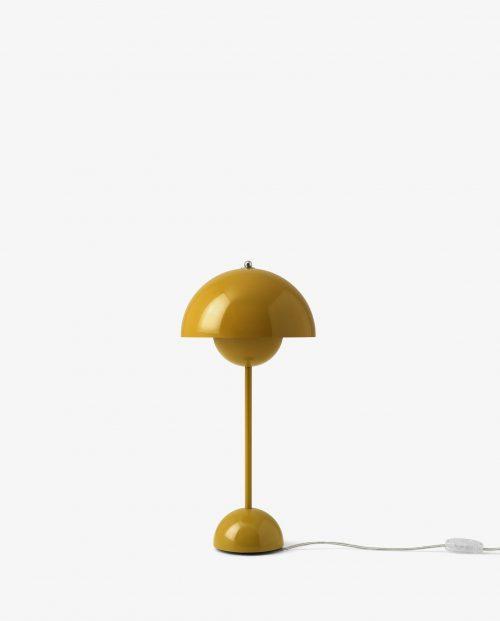 tradition-flowerpot-vp3-Mustard