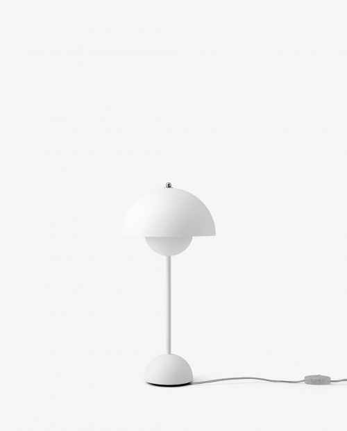 tradition-flowerpot-vp3-matt-White
