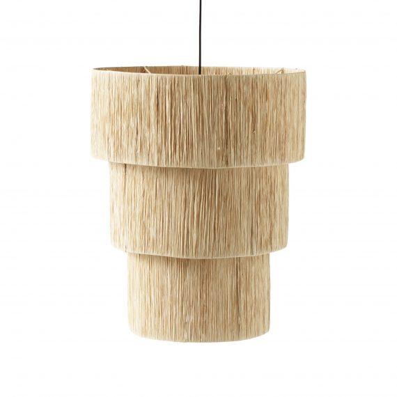 tine-k-home-ceiling-lamp-shade-iron-raffia-xl