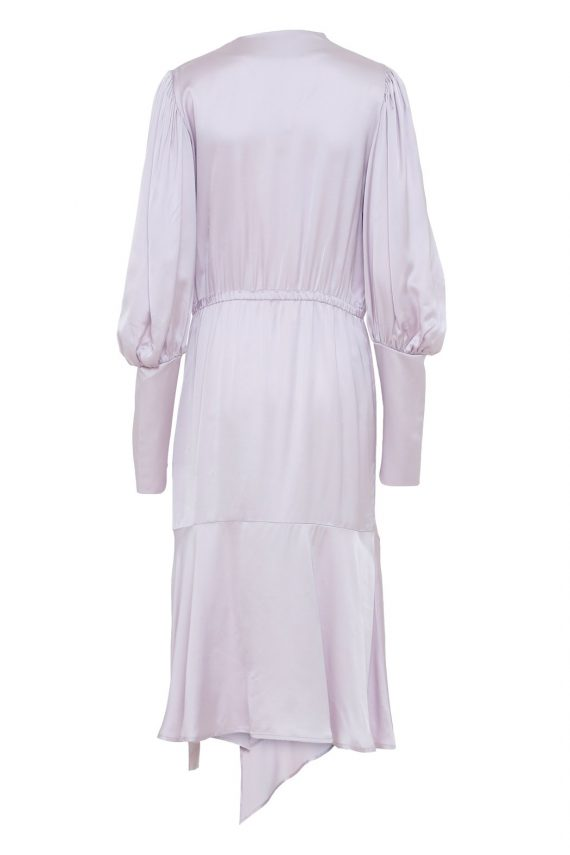 Birgitte Herskind Harper Dress - Lilac