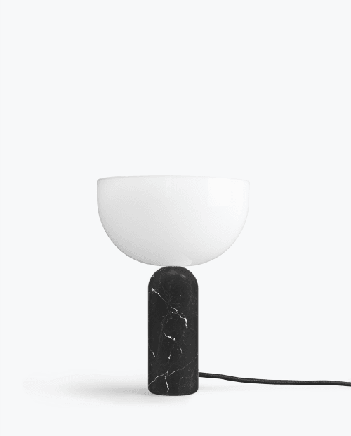 new-works-kizu-table-lamp-Black-marble-small