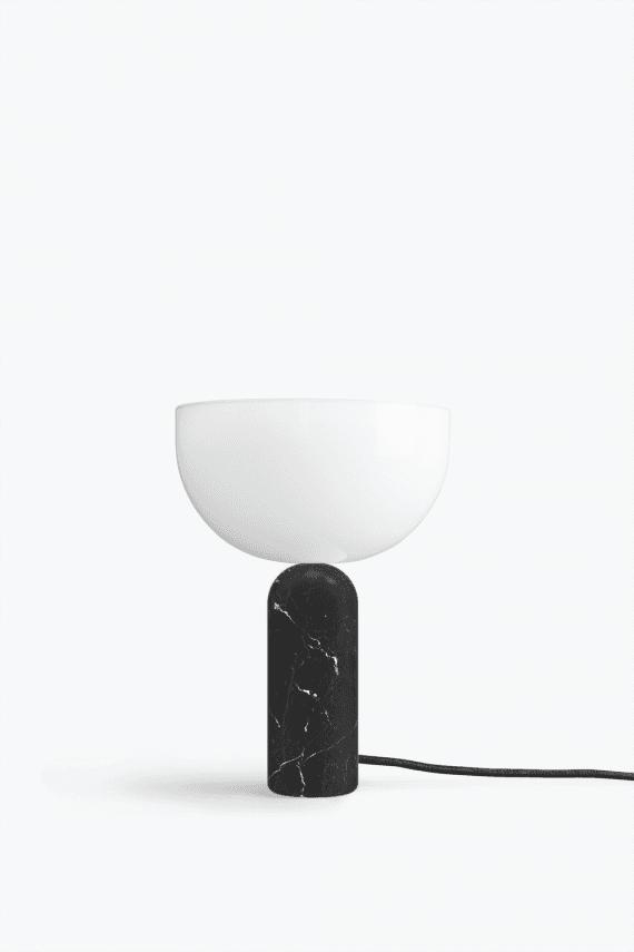 new-works-kizu-table-lamp-Black-marble-small
