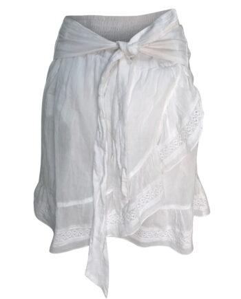 neo-noir-kylie-skirt-hvit