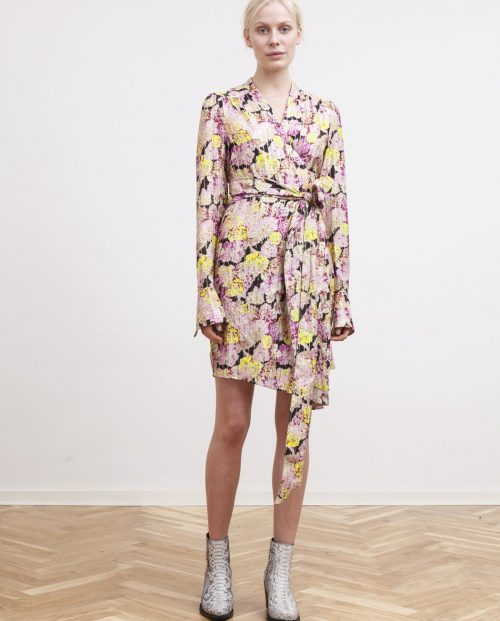 birgitte-herskind-alice-dress