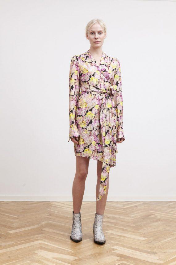 birgitte-herskind-alice-dress