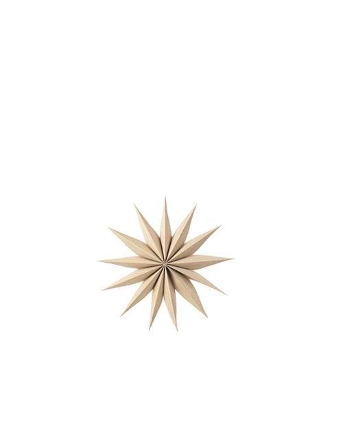 broste-stjerne-wood-small