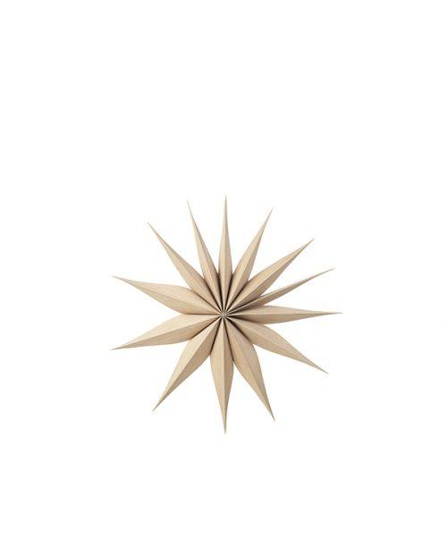 broste-stjerne-wood-medium