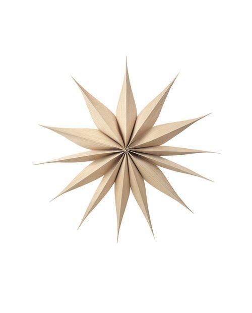 broste-stjerne-wood-large