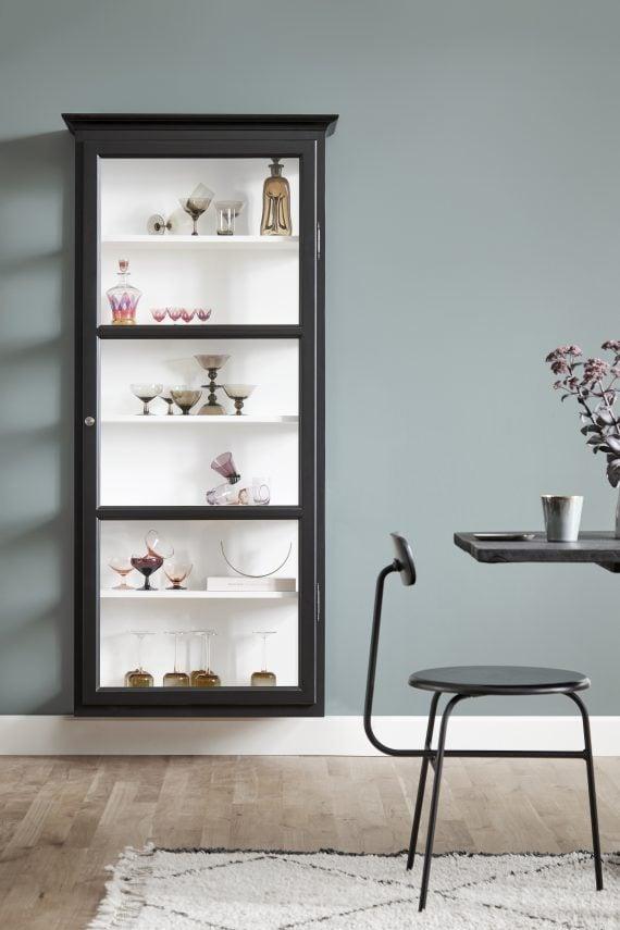 Lindebjerg Design V4 Veggskap