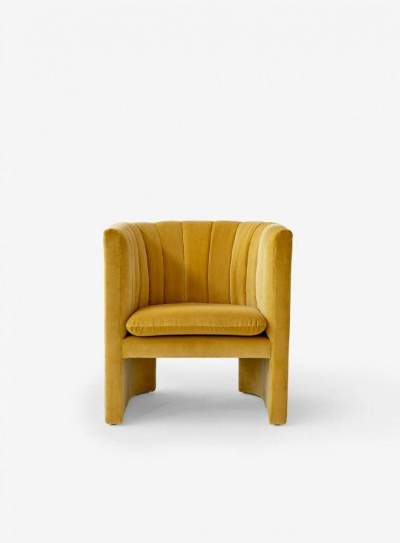 Loafer_SC23_Velvet-Yellow.w1024