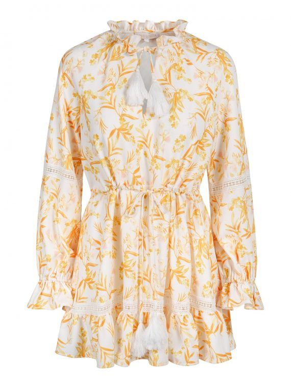 love-lolita-lola-dress