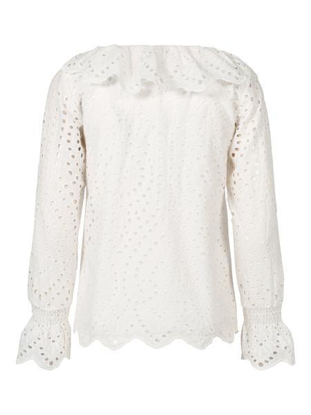 LoveLolita_Stella_blouse