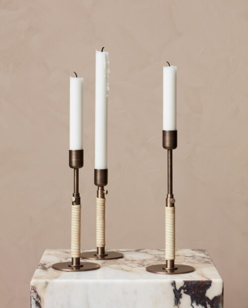 menu-duca-candle-holder-bronzed-brass