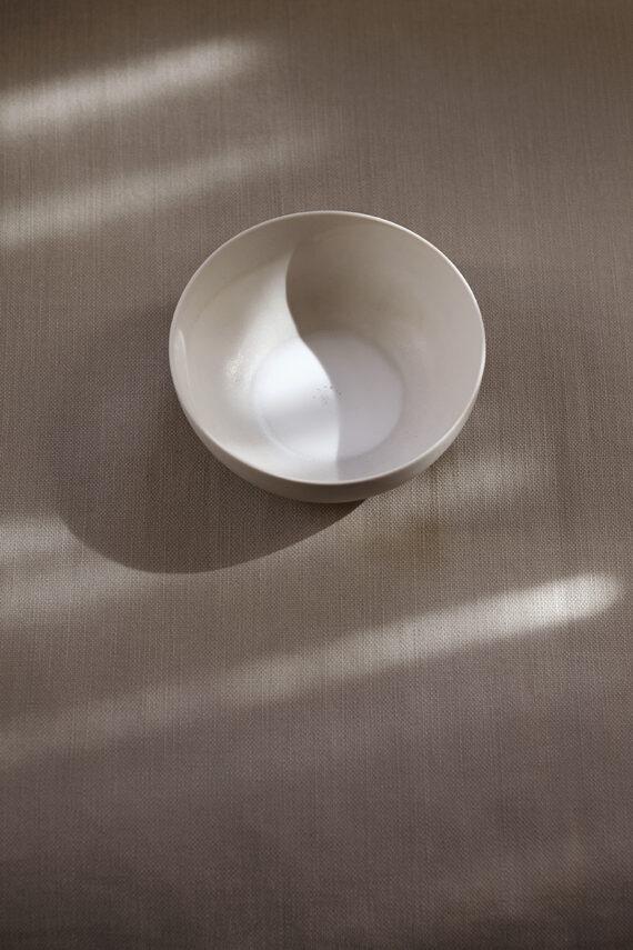 Pagina Melk Bowl Large
