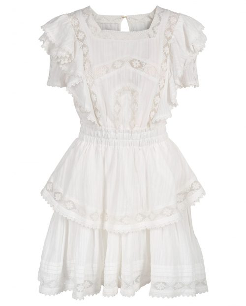 love-lolita-alexa-dress