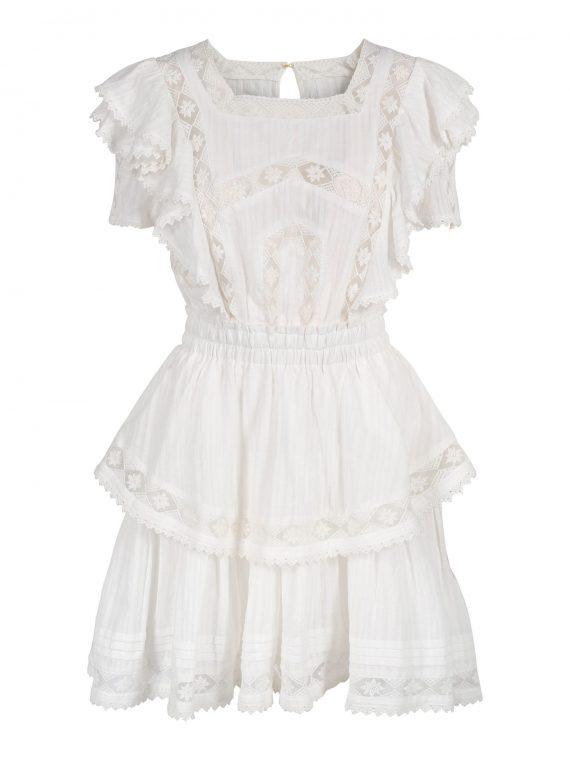 love-lolita-alexa-dress