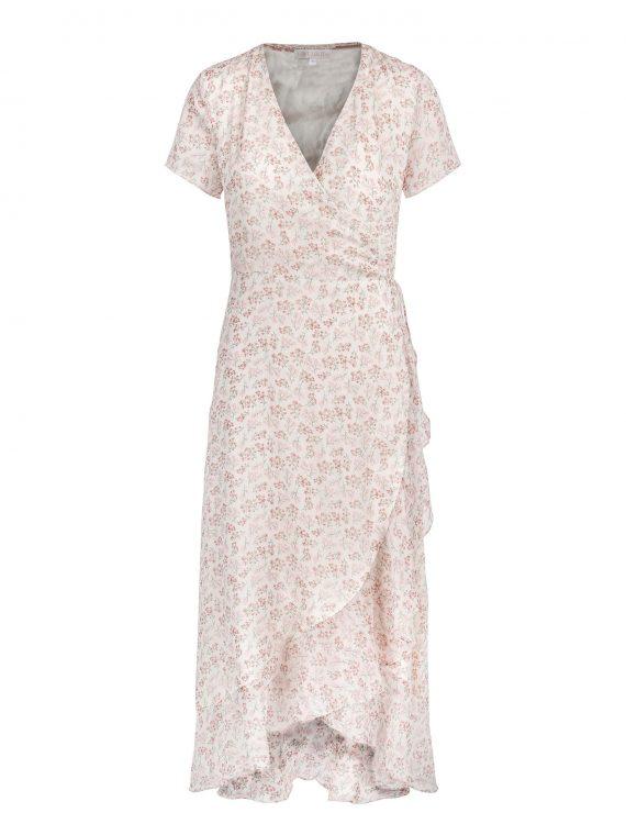 ve-lolita-marissa-dress