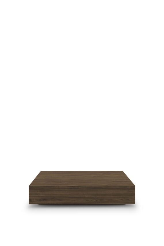 NEW WORKS Mass Wide Coffee Table