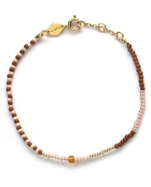 anni-lu-armband-mess-bracelet-Topaz