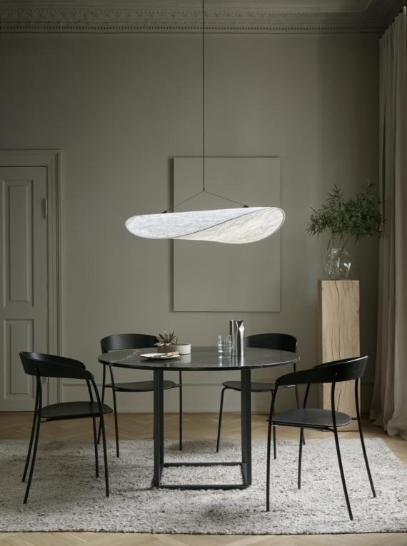new-works-tense-pendant-lamp