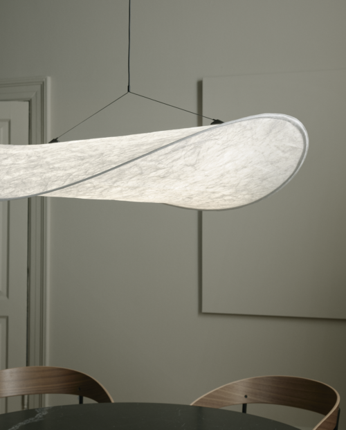 new-works-tense-pendant-lamp