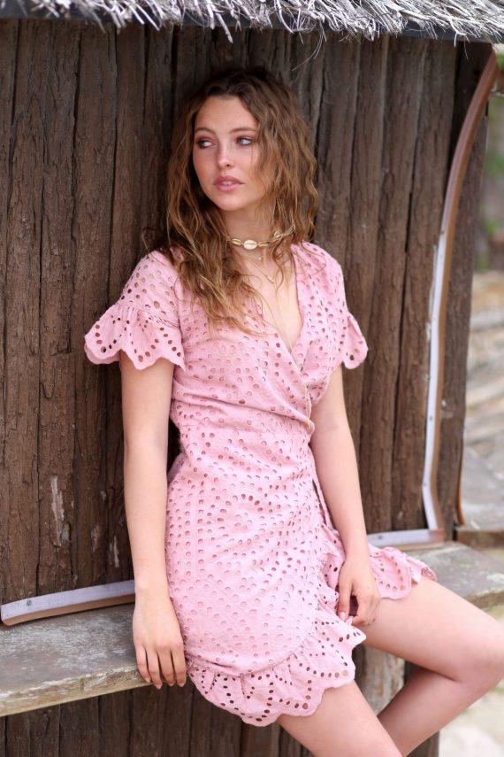 Love-lolita-rosa-mini-dress