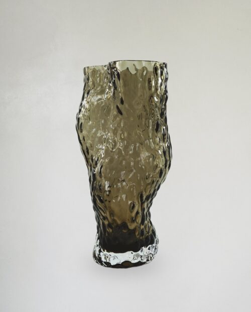hein-studio-ostera-rock-glass-vase-smoke