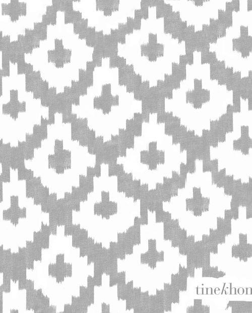 papirservietter-ikat-Grå
