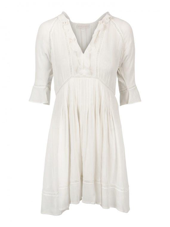 ove-lolita-poppy-dress