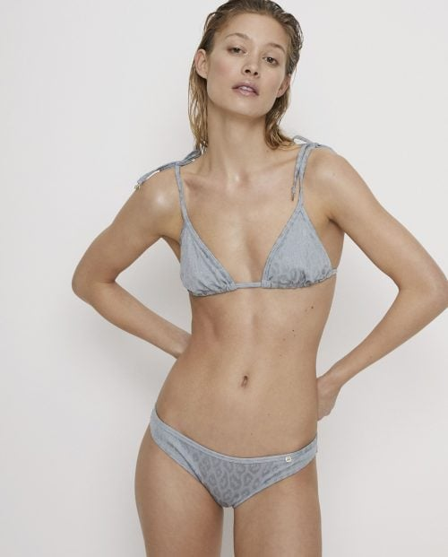 Love STORIES INTIMATES, Bikini topp Joy