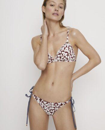 Love STORIES INTIMATES, Bikini topp Reggipetto