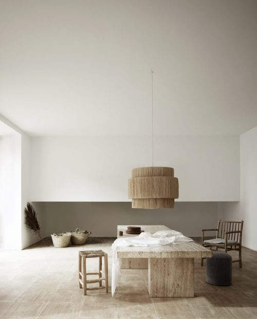 tine-k-home-ceiling-lamp-shade-iron-raffia-L