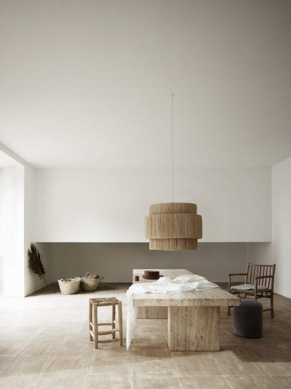 tine-k-home-ceiling-lamp-shade-iron-raffia-L