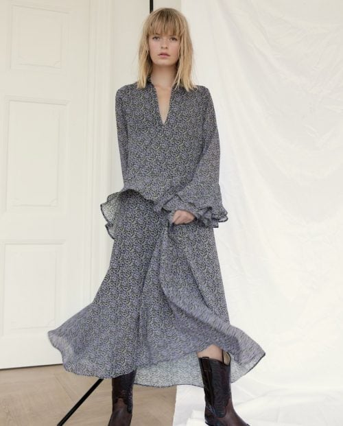 Birgitte Herskind Sienna dress