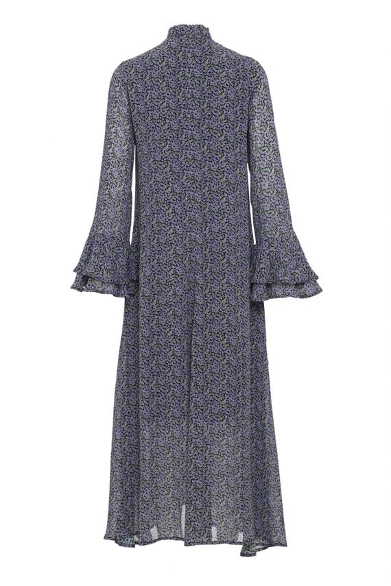 Birgitte Herskind Sienna dress