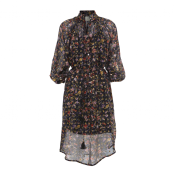 Julie Fagerholt HEARTMADE HILLY Dress