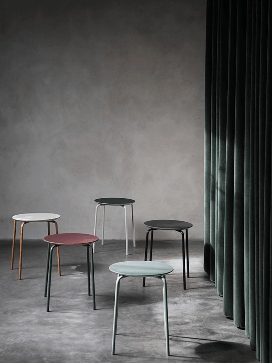 ferm-living-herman-stool-flere-farger