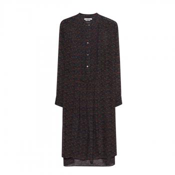 Isabel Marant Etoile Jraya dress