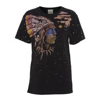 Julie Fagerholt Heartmade Elio t-shirt