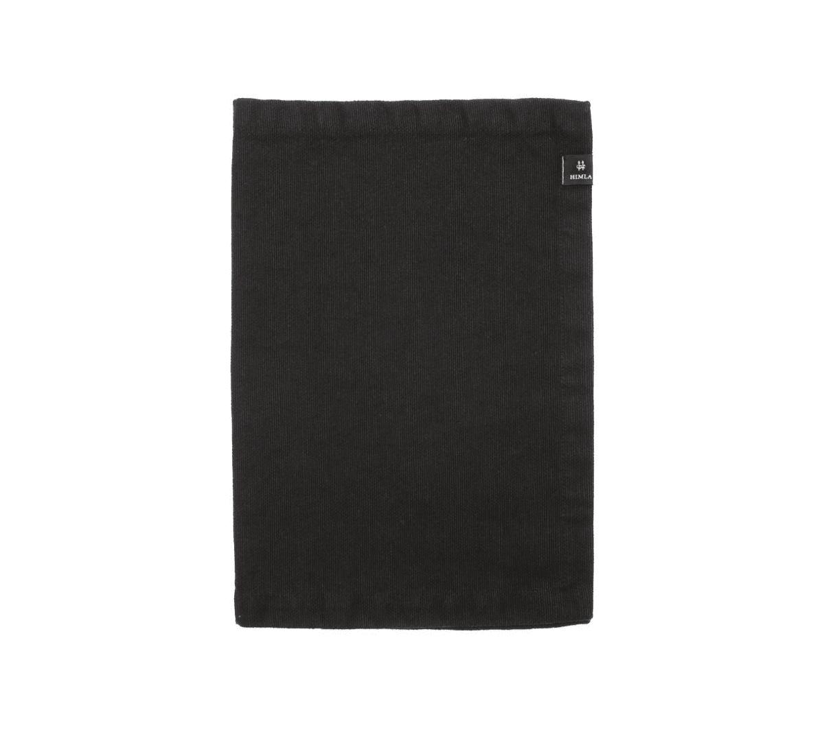 HIMLA Weekday Bordbrikke 37x50 cm, Black