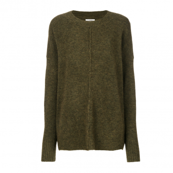 ISABEL MARANT, ÉTOILE Chester sweater
