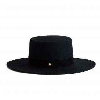 JANESSA LEONÉ Gabrielle, Bolero hatt