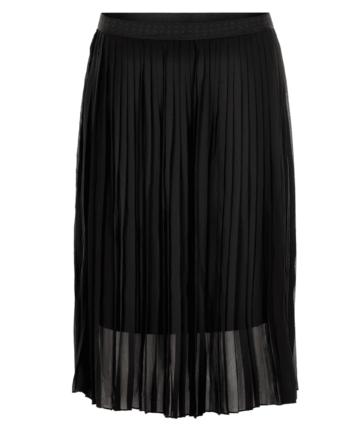 Neo Noir Tessa skirt