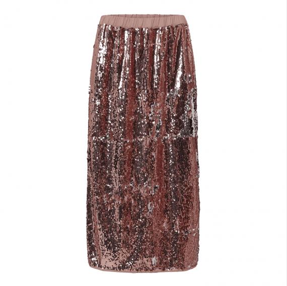 julie-faherholt-heartmade-soni-skirt