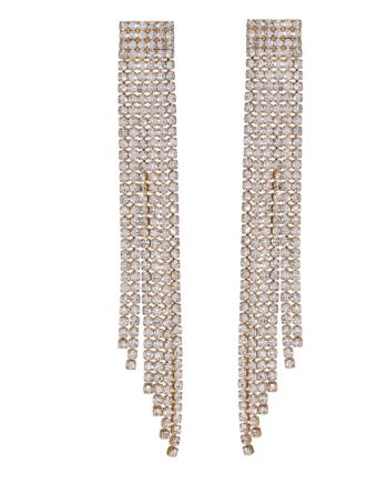 julie-fagerholt-heartmade-lilan-earrings