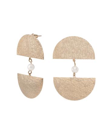 julie-fagerholt-heartmade-livo-earrings
