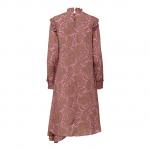 julie-fagerholt-heartmade-haya-dress