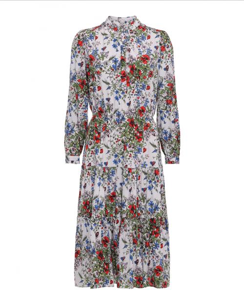 julie-fagerholt-hena-dress