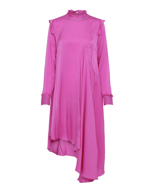 julie-fagerholt-heartmade-haya-dress-rosa